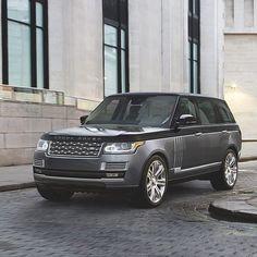 Land Rover Jacksonville >> 40 Best Jaguar Land Rover Jacksonville On Instagram Images Jaguar