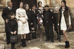 Dolce-and-Gabbana-Hrisskas-Italy on Стилът на Hrisskas: Мода, дрехи и аксесоари  http://www.hrisskas.com/social-gallery/dolce-and-gabbana-hrisskas-italy