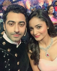 zain and aliya valentine's day dance dailymotion