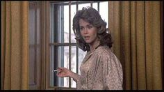Jane fonda movie of god