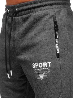 Sports Trousers, Pocket Detail, Swim Shorts, Jogger Pants, New Product, Jogging, Athlete, Sweatpants, T Shirt
