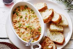 Hosting-In-the-New-Year-3-Great-Dip-Recipes-Photo2