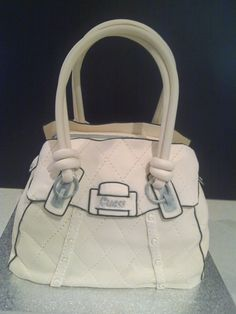 Happy Birthday Peter Cakes With Handbags