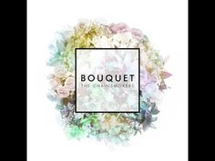 (FULL ALBUM) The Chainsmokers - Bouquet