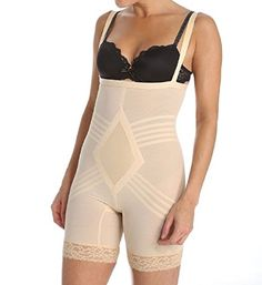 f25b6eb65d 184 Best Women s Shapewear Collections images