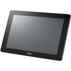 """Fujitsu Tablet Stlyistic Tablet M532 / EA4 Android 4.0 10.1 Inch TFT NVIDIA Graphic Board. [Interface] microSD~1AMicroUSB 2.0~1AHeadphone jack~1. [Battery operating time/Wei'‡ht] 13.4hours/ 560g. [Dimensions] 262.6~175.4~8.6mm. [App'""""] Chrome, Google +, messenger , browser , calculator , camera , watch , download , e-mail , gallery , Latitude, music , navigation , setting , voice recorder , search , Gmail, Calendar , Talk , map , news and weather , Youtube ( Fujitsu original application )..."""