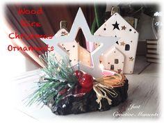 Δωράκι γιορτινό για τους αγαπημένους!!
