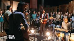 Philadelphia Live Stream - Fall Tour 2016 Church Stage, Candle Lamp, Stage Set, Food Court, Lamp Light, Acoustic, Philadelphia, Worship, Rebel