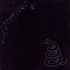 I just used Shazam to discover Enter Sandman by Metallica. http://shz.am/t10314010