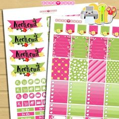 Hello april! Hello spring!. Floral kit is coming to shop!. http://ift.tt/1KBGnrf  #planning #planner #clipart #stickers #plannernerd #paper #filofax #planneraddict #scrapbook #eclp #stationery #etsyprint #plannercommunity #diy #etsystickers #etsyshop #plannergirl #graphics #etsy #erincondren #digitalart #stickers #cameo #embroidery #happyplanner #lifeplanner #printable #kawaii by designby2