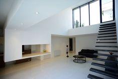 Galería de Villa Apartamentos Residenciales / Arsh [4D] Studio - 10