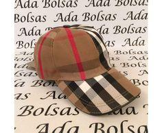 http://www.adabolsas.com.br/acessorios/bones/bone-replica-louis-vuitton-1614.html