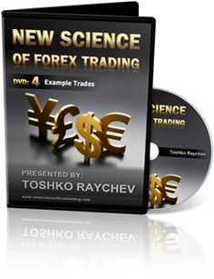 You can know learn more about  this best forex trading lot of people search for this forex new systeme becouse is the best strategy, you can read . this review to learn more about this forex . this people also wait for 28/10/2014 to get this forex trading.  you can just learn this article then i promise that you will buy this new science of forex trading . http://profit4cb.com/2014/09/new-science-of-forex-trading-review/