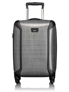 Tumi Tegra Lite Case from Selfridges