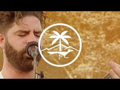 Foals - What Went Down – Live from Coachella, Friday, April 15, 2016