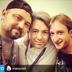 alexey_k_golubev's photo on Instagram