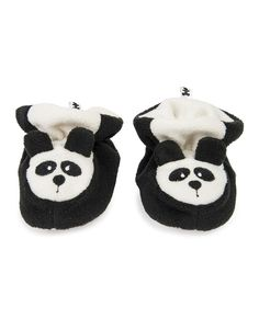 Food, Home, Clothing & General Merchandise available online! Baby Shoes, 3d, Clothing, Animals, Fashion, Outfits, Moda, Animales, Animaux