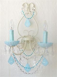 Designers Nursery | Shop for Baby Nursery , Baby Accessories , Baby Designers Products