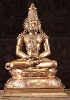 Lotus Sculpture, Sculpture Art, Hindu Statues, Buddha Statues, Temple Design For Home, Hindu Deities, Hinduism, Lord Shiva Pics, Good Morning Beautiful Images