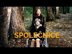 Společnice (TV film) ● Komedie / Drama (Česko, 2000) - YouTube Drama, Tv, Youtube, Movies, Movie Posters, Audio, Films, Television Set, Film Poster