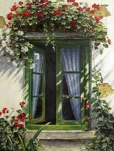 人生的境界,说到底,是心灵的境界。若心乱神迷,无论你走多远,你皆捕捉不到人生的本象,领略不到有韵致的风景。唯有心灵的安静,方能铸就人性的优雅。这种安静,是得失后的平和。