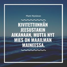 Life Words, Finland, Bullying, Fun Stuff, Maine, Zen, Quotes, Inspiration, Travel