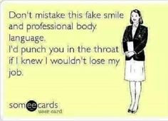 250 Funniest Nursing Quotes and Ecards #Nursebuff #Nurse #Funny #Humor #Quotes #Ecards
