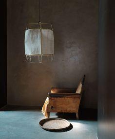 colors New Ay Illuminate by Couleur Locale Wabi Sabi, Sisal, Ay Illuminate, Deco Nature, Interior Minimalista, Tadelakt, Scandinavian Design, Decoration, Lamp Light