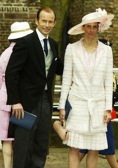 Princess Rosario of Bulgaria. Love this picture for Princess Rosario.