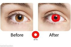68 best halloween must have images halloween contacts colored