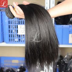 All types of human hair weaves, natural hair wigs, monofilament hair extensions and synthetic wigs. Hair weave products for truly natural hairstyle. Afro Hair Extensions, Hair Extensions Prices, Best Human Hair Extensions, Indian Hair Weave, Virgin Indian Hair, Glamour Hair, Luxury Hair, Peruvian Hair, Weave Hairstyles