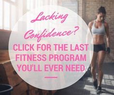 😍 Best Exercised to Eliminate Side Fat and Build Sexy Obliques & Abs! You'll be Blown Away by These Results! - Transform Fitspo