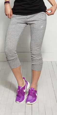 Nike Roshe Run Women's Shoe. #sportswear #style #nike