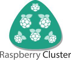 Un nouveau projet de Cluster Raspberry Pi permettant de tester les outils, procédures, process et bonnes pratiques DevOps !