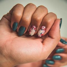 Nails A.Guiral sur Instagram: • 🌼 | 🌷 | 🌸 • ~ ~ ~ #nailsaguiral #girl #ongles #nailsaddict #nailsofinstagram #nailstyle #onglesnaturels #onglesdujour #beautedesmains… Nails, Instagram, Beauty, Style, Natural Nails, Finger Nails, Swag, Ongles, Stylus