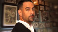 Lt Ink Master Rivals Tattoo Competition Reality Show Spike Tattoo Chris Núñez, Chris Masters, Miami Ink, Mr Perfect, Ink Master, Celebs, Celebrities, Baby Daddy, Future Baby