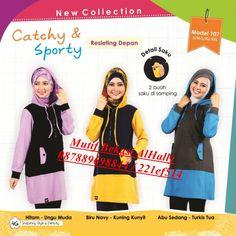 Busana Muslim Mutif 107 Harga 180.000 Open Reseller & Agen Disc 20% - 35%