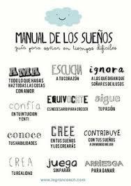 Resultado de imagen para FRASES EN ESPAÑOL PARA SCRAPBOOKING