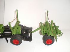 LKW Modell MAN Bausatz Holz Modellbau