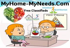 #Dietitian These professionals can provide guidance for your food intake, be it atheletic performance or reducing weight or ceasing disease etc.  http://www.myhome-myneeds.com/searchresult.php?country=India&city=Chennai&service=Dietitian