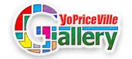 FREE Clipart Pictures: Gallery YoPriceVille: Photos, Wallpapers, Frames, Clipart