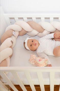 Toddler Bed, Baby, Furniture, Design, Home Decor, Child Bed, Decoration Home, Room Decor