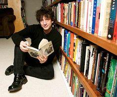 Cinque frasi tratte dal Sandman di Neil Gaiman