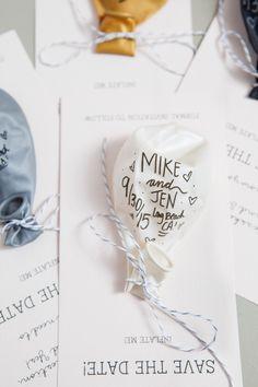 50 Wedding Cricut Projects Ideas Cricut Wedding Wedding Diy Wedding