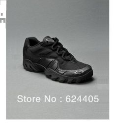 a5457f0436d038 Aliexpress.com   Buy Loveslf the 2013 new O mark hiking shoes military  boots from