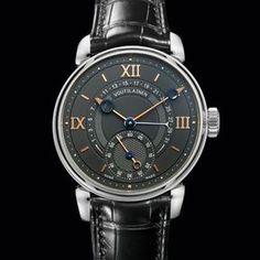 Uhr Bulova Automatisch Ritter Mens Uhren Date Roman Armbanduhren