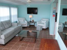 Cottage vacation rental in Manasota Key