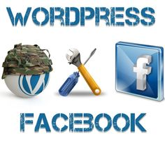 How To Log In To WordPress Using Facebook