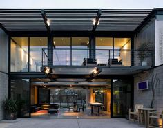 modern-home-design-sosnowski-residence