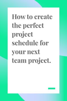 Project Management Apps You've Been Missing Out On These project management tools will help any project manager stay more organized.These project management tools will help any project manager stay more organized. Time Management Tips, Business Management, Class Management, Property Management, Stress Management, Apps, Business Tips, Online Business, Business School